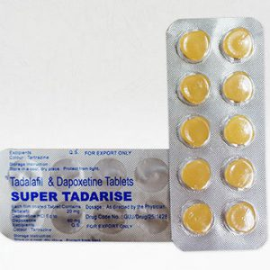 Cialis-with-Dapoxetine-60mg