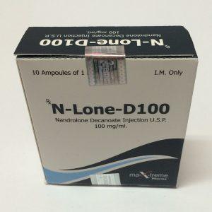 N-Lone-D-100