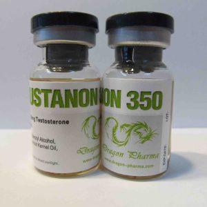 Sustanon-350
