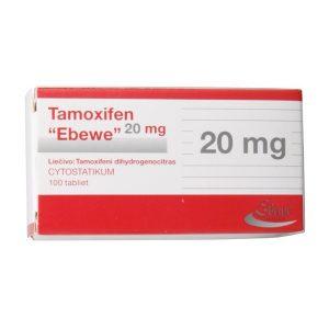 Tamoxifen-20