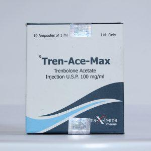 Tren-Ace-Max-amp