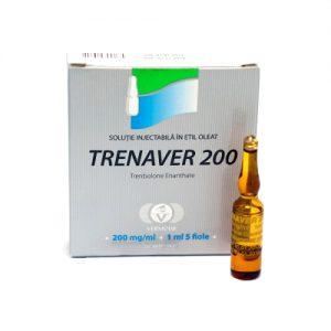 Trenaver-200-ampoules