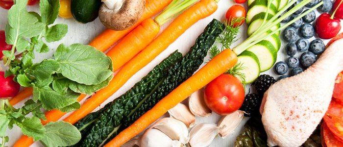 paleo dieet nadelen