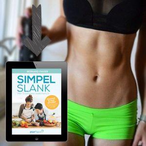 simpel slank