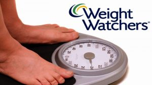 weight watchers ervaringen
