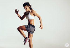 fitness blog inspiration