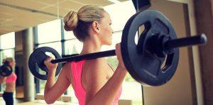 fitness blog mannen